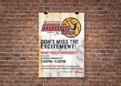 footlocker-college-hoops-tour-poster