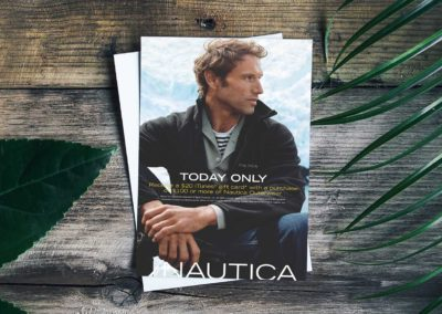 nautica-direct_mail